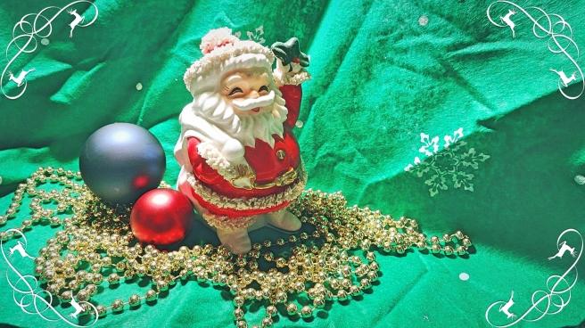 Santa_Fotor
